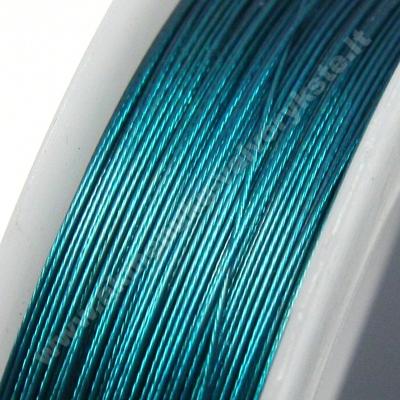 Troselis turkio spalvos 0,38 mm storio
