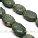 Serpantinas pupelės formos 17 mm