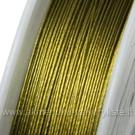 Troselis chaki spalvos 0.38 mm storio